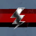 Electric Society