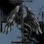 Phantom Ops Tactical Assault Force