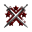 Caldari Marine Expeditionary Force