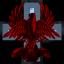 Red Skies Enterprises