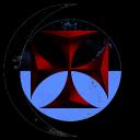 Deepspace Crusaders Inc.