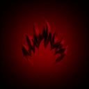 Vas Ort Flam