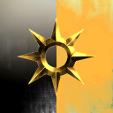 Deep Horizon