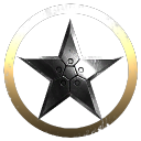 Lone Star Academy