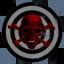 Karnival of Death Squad