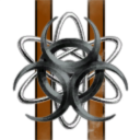 Industrial Coalition