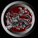 Scotia Syndicate