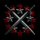 Sell Sword