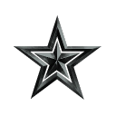 Star Winds of Red Army