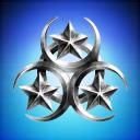 Luna Enterprises