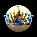 Gold Horde Force