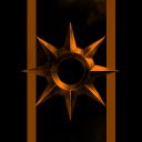 Burning Suns
