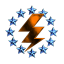 Earth Alliance Administrations