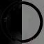 White Dwarf's Shadow Corporation
