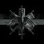 Praetorian BlackGuard