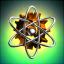 Fusion Research Ltd