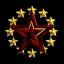 Red Mercury Incorporated