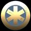 Nebula Rasa Trading Company