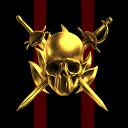 Black Lancers