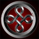 Stone Shadow Syndicate