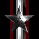 Ascendancy Project