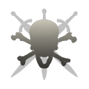 Jolly Rogers Inc.