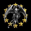 Aquila Victrix