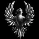 White Angels Holding Corporation