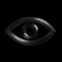 Black Pearl Syndicate