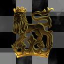 Imperial Renegade Legion