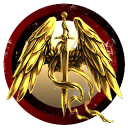 Seraphim Blades