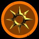 SunShine Syndicate