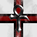 Blood Cult of the Nameless One