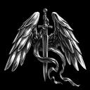 dragonie Corp