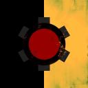 Sol'Auctus