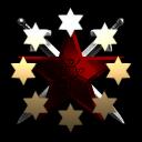 Interplanetary Federation