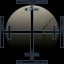 Interstellar Miners of Ruin