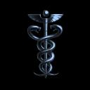 Phoenix Biogenesis Inc.