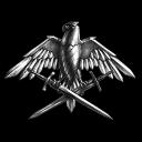 Dharma Industries