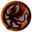 Drakeal Inc.
