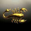 Scorpio Traders Inc
