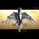 The Phalanx Covenant