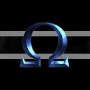 Openlander