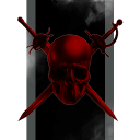 Red Skull Special Ops Group