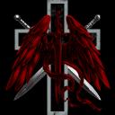 Angeli Iustitiorum