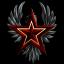 Russian Mafia Team