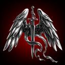 Devils Syndicate
