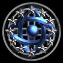 Blue Core Corperation