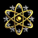 CryoScience Incorporated