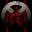 Aggressor Squadron